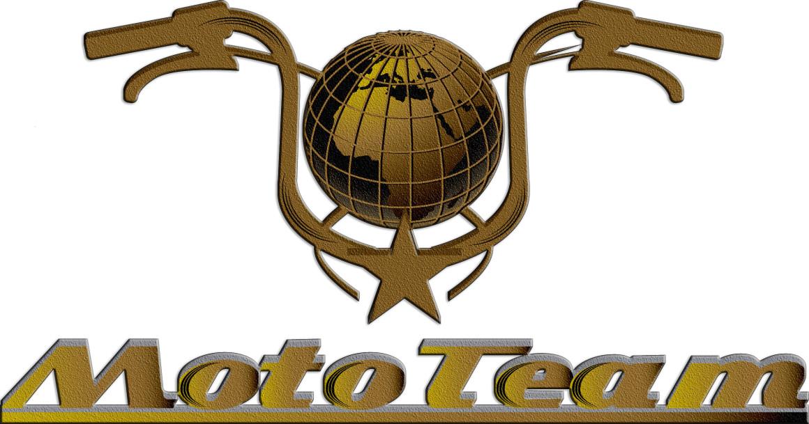 Mototeamsrl Logo