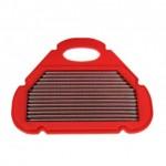FM249/09 - FILTRI MOTO SPORT STANDARD BMC