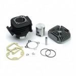 9909620 - Kit termico D. 47 mm per Black Trophy verticale