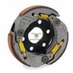 9911060 - Frizione alleggerita per tutti i motori scooter 50 cc Minarelli/Yamaha, con campana interno 105 mm