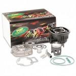 9912640 - Testa D. 48 mm per Piaggio Liquid Cooled