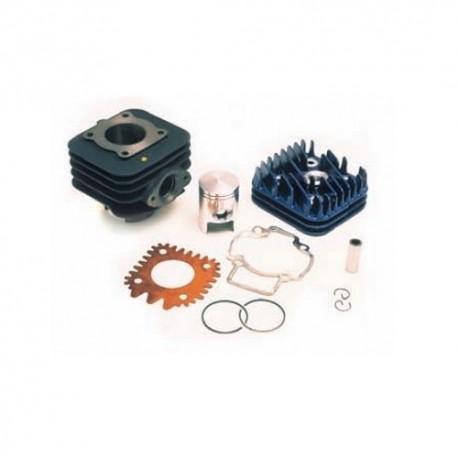 9914710 - Guarnizione base D. 40 mm per Piaggio