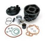 9916770 - Gruppo termico 40,3 adattabile a motori Minarelli AM6 EU1 AM345/AM6