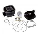 9917400 - Gruppo termico 40 adattabile a motori Derbi Senda - Bultaco Lobito