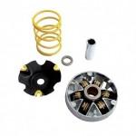 9923130 - Boccola per vairatore Minarelli/Yamaha 50 cc D. 13x18x38,2 mm