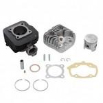 9927470 - Testa D. 40 mm per Peugeot Ludix air cooled