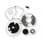 AA00832 - Kit Revisione Pompa Acqua Yamaha Xenter 125/150cc