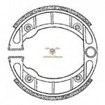 CP00201 - Coppia ceppi 105 x 20 con molle