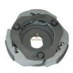 FZ00386 - Frizione completa per Honda SH 125/150 cc