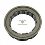 RL00005 - Ruota libera Aprilia Scarabeo 150/200 cc 4T