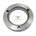 RL00014 - Flangia ruota libera Aprilia Scarabeo 150/200 cc 4T