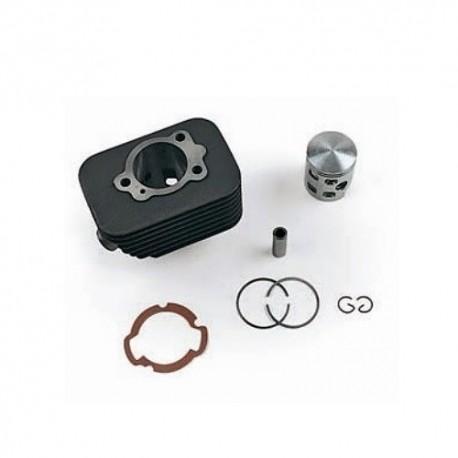 SG15585 - Serie segmenti D. 43 mm AC 4x1,2 (cod. SG01593)